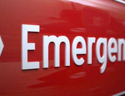 Servicio de Emergencias 24h en todos los Servidores Administrados