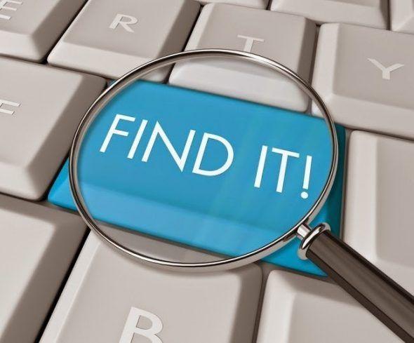 comando-find