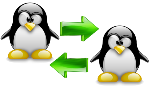 how to create a non root user in linux