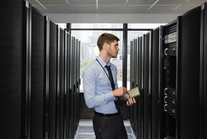 servidor-administrados