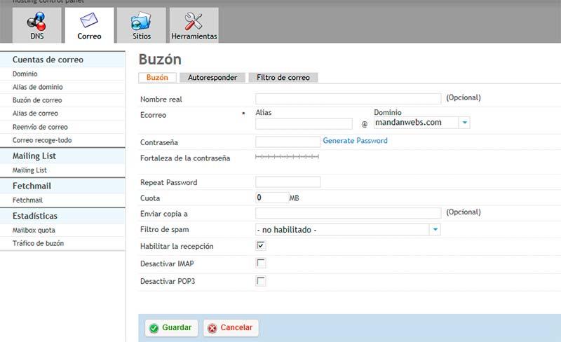 cuenta-ispconfig1