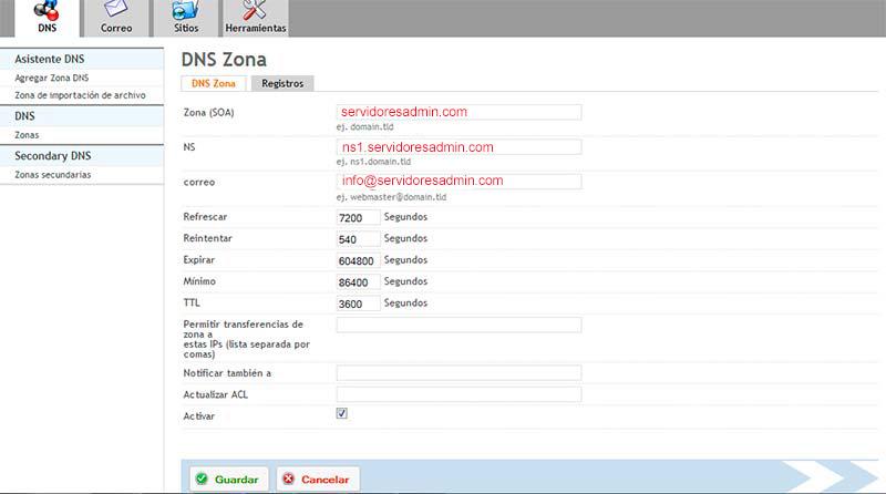 zona_activa_dns