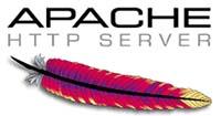 administracion de servidores-apache