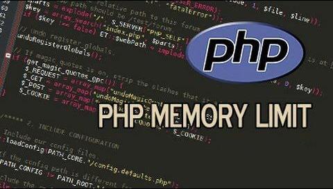 php_memory_limit