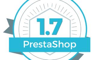 configuración vhost para prestashop 1.7.x