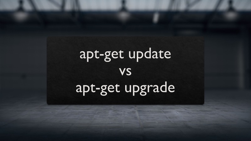 apt-get-update-vs-upgrade
