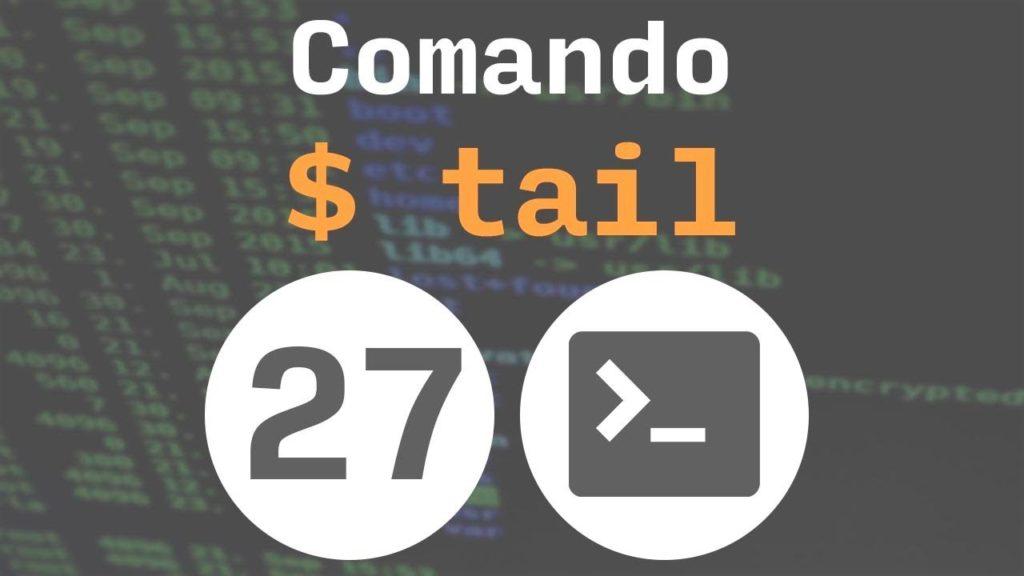 comando-tail