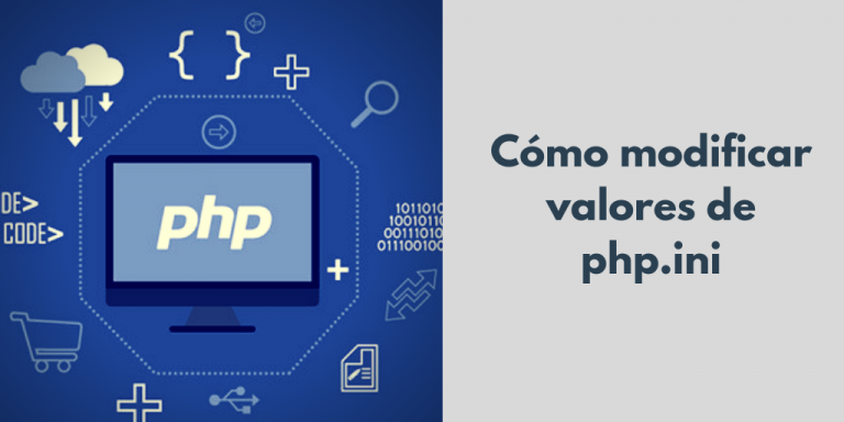 modificar-valores-de-php