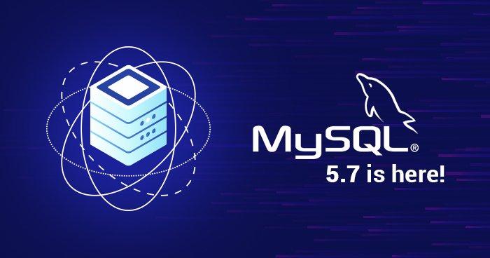 mySQL-5.7-1-new
