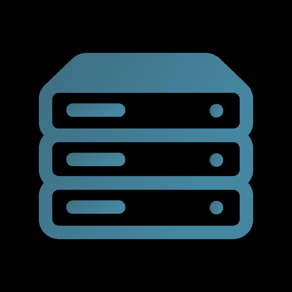 Soporte personalizado en servidores dedicados administrados