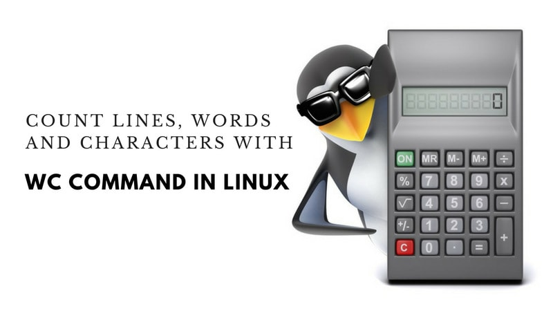 wc-command-examples-linux